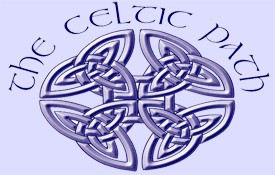 The Celtic Path